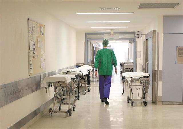 Πώς θα γίνει η αξιολόγηση των μονάδων Υγείας | tovima.gr