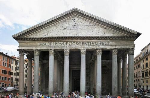 Ρώμη: «Να σώσουμε την Ελλάδα, για να σώσουμε την Ευρώπη» | tovima.gr