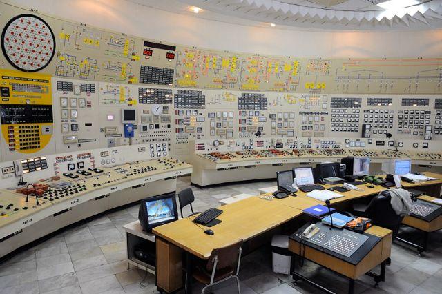 Τα πυρηνικά εργοστάσια «ευάλωτα σε χάκινγκ» | tovima.gr