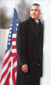 Ο Ομπάμα τείνει καρότο  και οι σύμβουλοι μαστίγιο | tovima.gr