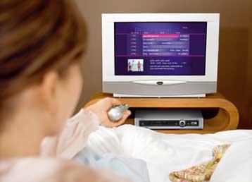 Υπηρεσία διαδικτυακής τηλεόρασης λανσάρει ο ΟΤΕ | tovima.gr