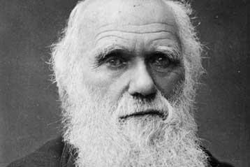 Ο Δαρβίνος ήταν «λίγο αυτιστικός» και «εμπνευσμένος από το βουδισμό» | tovima.gr