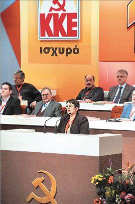 Τι σημαίνουν οι αλλαγές στο ΚΚΕ | tovima.gr