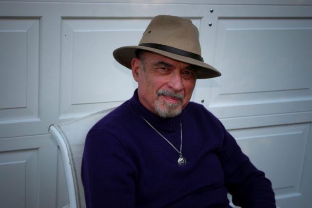 Ο «Ελληνας» Ιρβιν Γιάλομ | tovima.gr