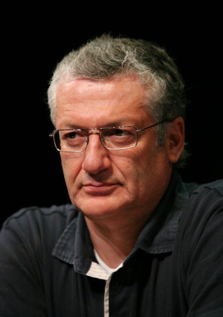 Θέατρο Νέου Κόσμου: Αντιμετωπίζει την κρίση με συμπαραγωγές   tovima.gr