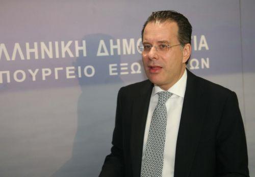 Παρέμβαση Κουμουτσάκου για Moody's   tovima.gr