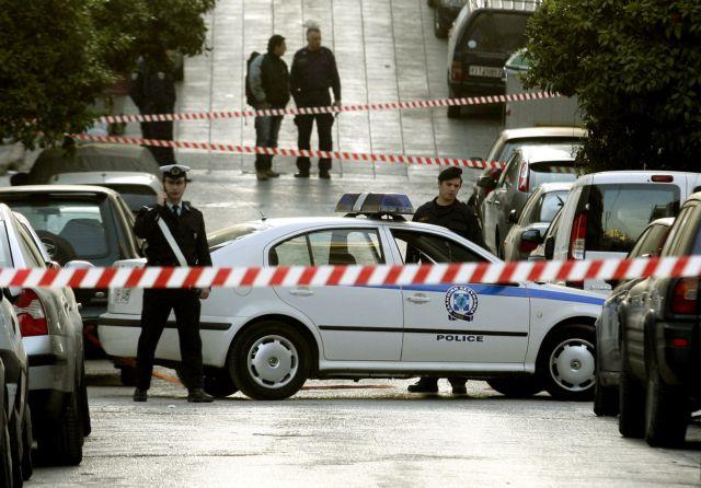 Στην Αχαΐα οι έρευνες για την ένοπλη συμπλοκή στην Καλαμάτα | tovima.gr