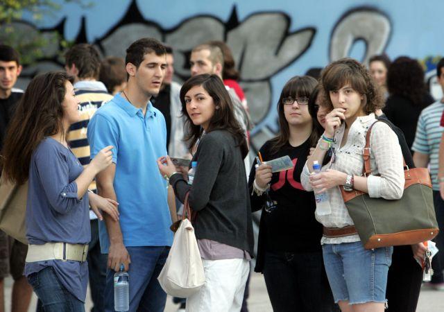 Οι 10 αλλαγές στις Πανελλαδικές | tovima.gr