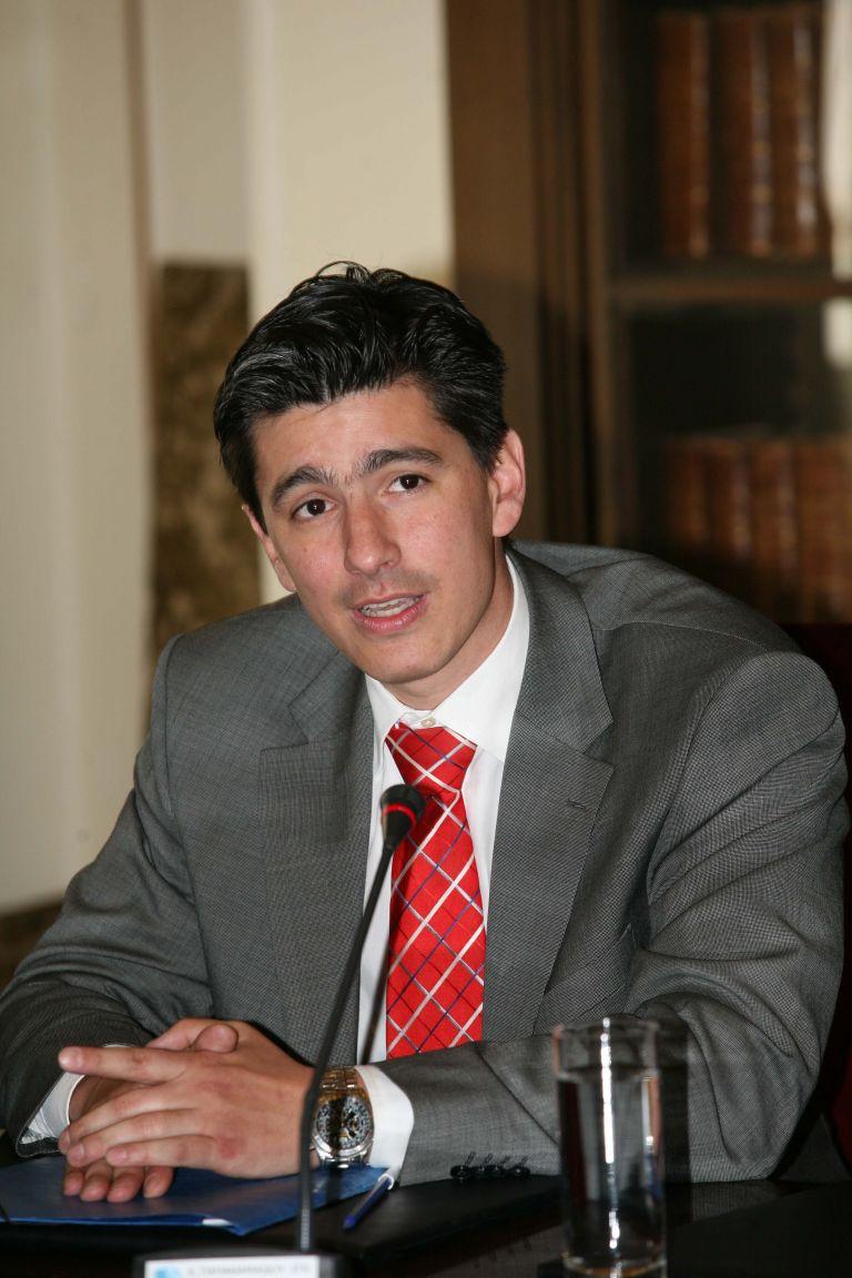 Άμεση απάντηση Αθήνας σε δηλώσεις τούρκου υπουργού | tovima.gr