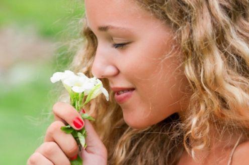 Η εξασθενημένη όσφρηση συνεπάγεται κίνδυνο πρόωρου θανάτου | tovima.gr