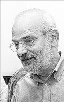 Η εκκωφαντική  παραίτηση  του Αλέκου Αλαβάνου | tovima.gr