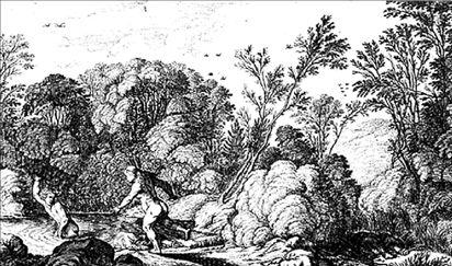 Το μπεστ σέλερ του 9 μ.Χ. | tovima.gr