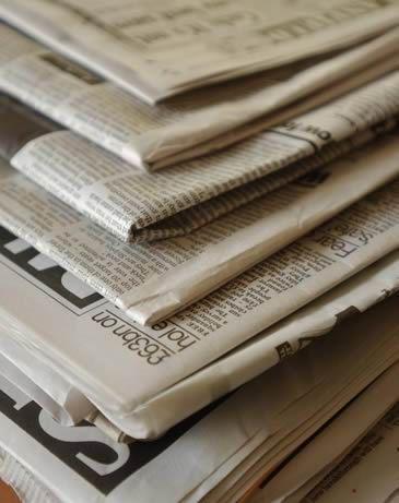 Πέθανε ο ιταλός δημοσιογράφος Εντο Νταλάρα που αγάπησε την Ελλάδα | tovima.gr