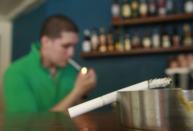 Τα σημερινά τσιγάρα «είναι πιο εθιστικά» | tovima.gr
