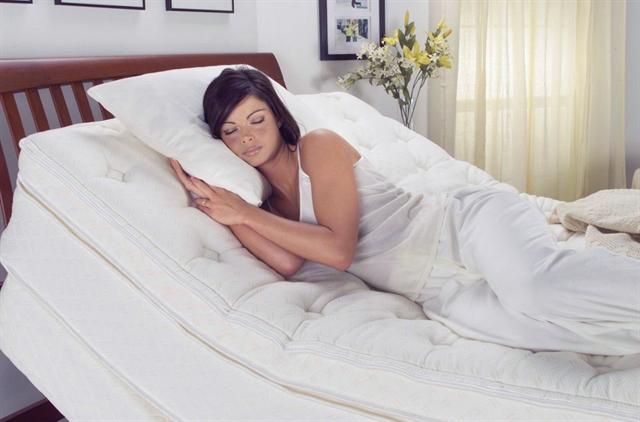 Πώς η έλλειψη ύπνου «σκοτώνει» τη μνήμη   tovima.gr