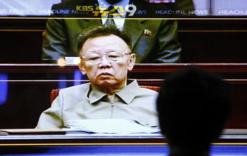 Στη Ρωσία ο ηγέτης της Βορείου Κορέας Κιμ Γιονγκ-Ιλ | tovima.gr