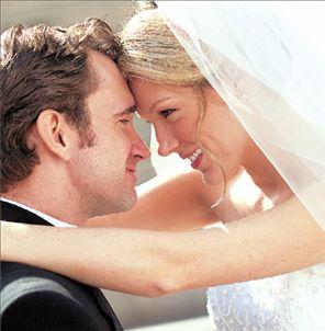 Dating σε απευθείας σύνδεση γάμο δωρεάν χωρίς σύνδεση ιστοσελίδες dating