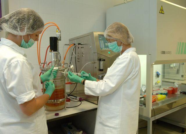 Αντιδρούν τα διαγνωστικά κέντρα στη μείωση της συμμετοχής του ασφαλισμένου | tovima.gr