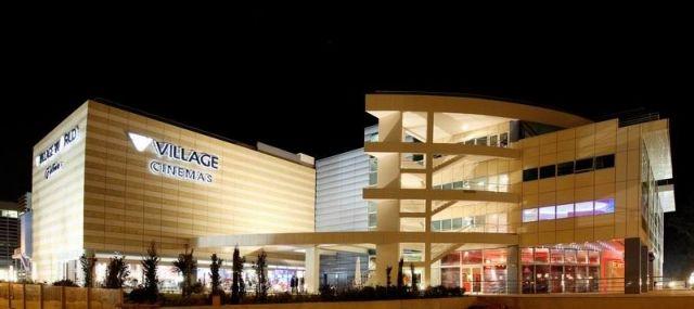 Village Cinemas: Μείωση τιμής εισιτηρίου  στα 7 ευρώ | tovima.gr