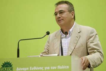 Kαθυστερήσεις και υποχρηματοδότηση έργων υποδομής στη Θεσσαλονίκη καταγγέλλει το ΠαΣοΚ   tovima.gr