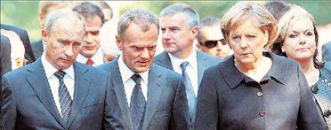 Συγγνώμη από  τη Μέρκελ…   tovima.gr