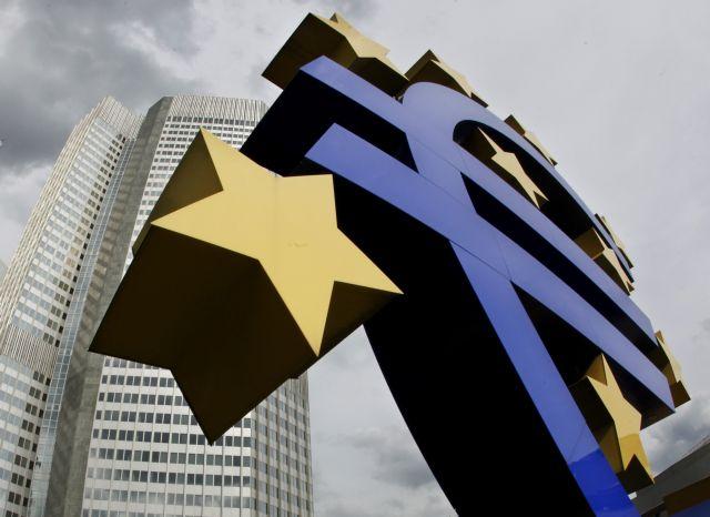 Σε €17 τρισ. το κόστος εξόδου των χωρών του Νότου από την Ευρωζώνη   tovima.gr