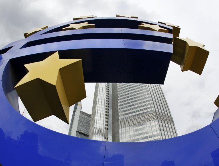 Eurostat: Αύξηση του κρατικού χρέους στην Ευρωζώνη μεταξύ 2008 – 2011 | tovima.gr