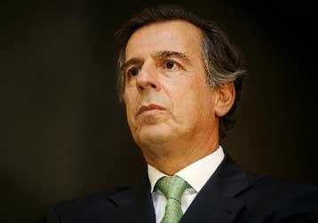 Δεν θα είναι υποψήφιος βουλευτής στις εκλογέςο κ. Μιχάλης Λιάπης | tovima.gr