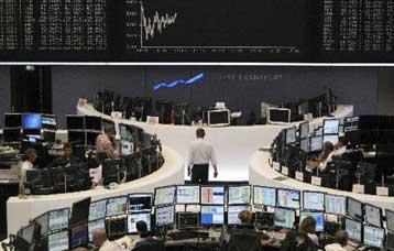 Πτώση 2,57% στο Χρηματιστήριο την Πέμπτη | tovima.gr