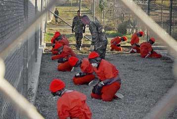 Παρά τη συνθήκη του ΟΗΕ, οι αναφορές για βασανιστήρια αυξάνονται | tovima.gr