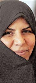 Μια 50χρονη έγινε η πρώτη γυναίκα  υπουργός στο Ιράν των ισλαμιστών | tovima.gr