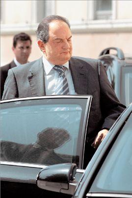 Κύμα ηττοπάθειας σαρώνει τη ΝΔ | tovima.gr