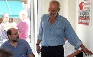 Ακαρπη και η νέα συνεδρίαση για την ηγεσία του ΣΥΡΙΖΑ στις εκλογές | tovima.gr