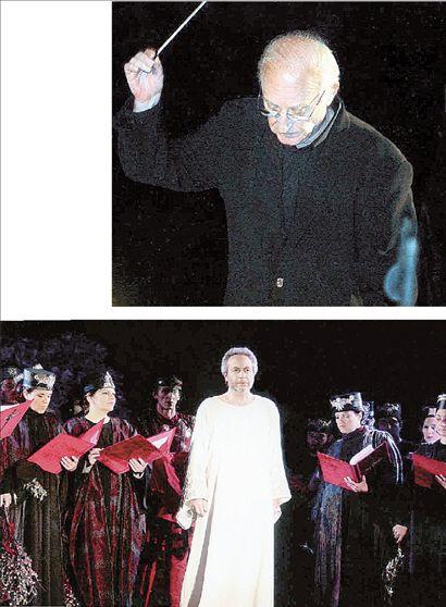 Το «Χρονικόν της Αλώσεως» στο Ηρώδειο | tovima.gr