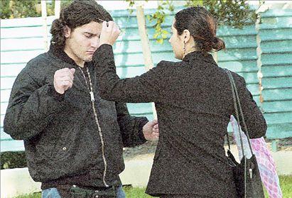 Ανησυχητικά στοιχεία για τη βία στο σπίτι | tovima.gr