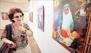Οι Μαντόνες-καμικάζι σοκάρουν το Ισραήλ | tovima.gr