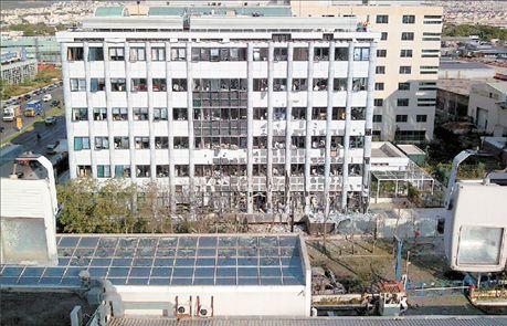 Η νέα τρομοκρατία καθοδηγείται από ένα κέντρο | tovima.gr