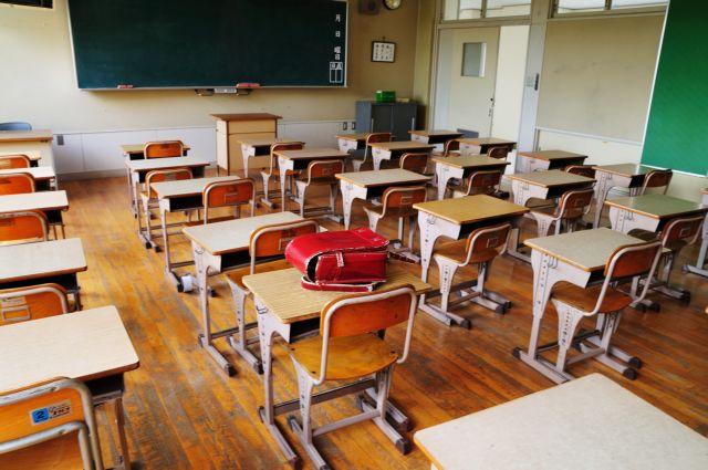 Η ΟΛΜΕ διαφωνεί με την επιμήκυνση της σχολικής χρονιάς | tovima.gr