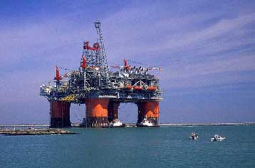 Κάτω από τα 68 δολάρια η τιμή του αργού πετρελαίου | tovima.gr