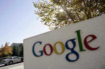 Υποχώρηση της Google στις πιέσεις Ευρωπαίων εκδοτών για τα διαδικτυακά βιβλία   tovima.gr