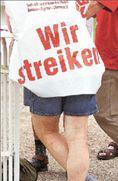 Συνδικαλιστές εναντίον Δεξιάς στη Γερμανία | tovima.gr