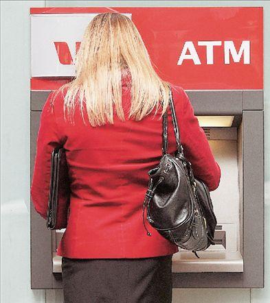 Προσοχή στις συναλλαγές με τα ΑΤΜ | tovima.gr