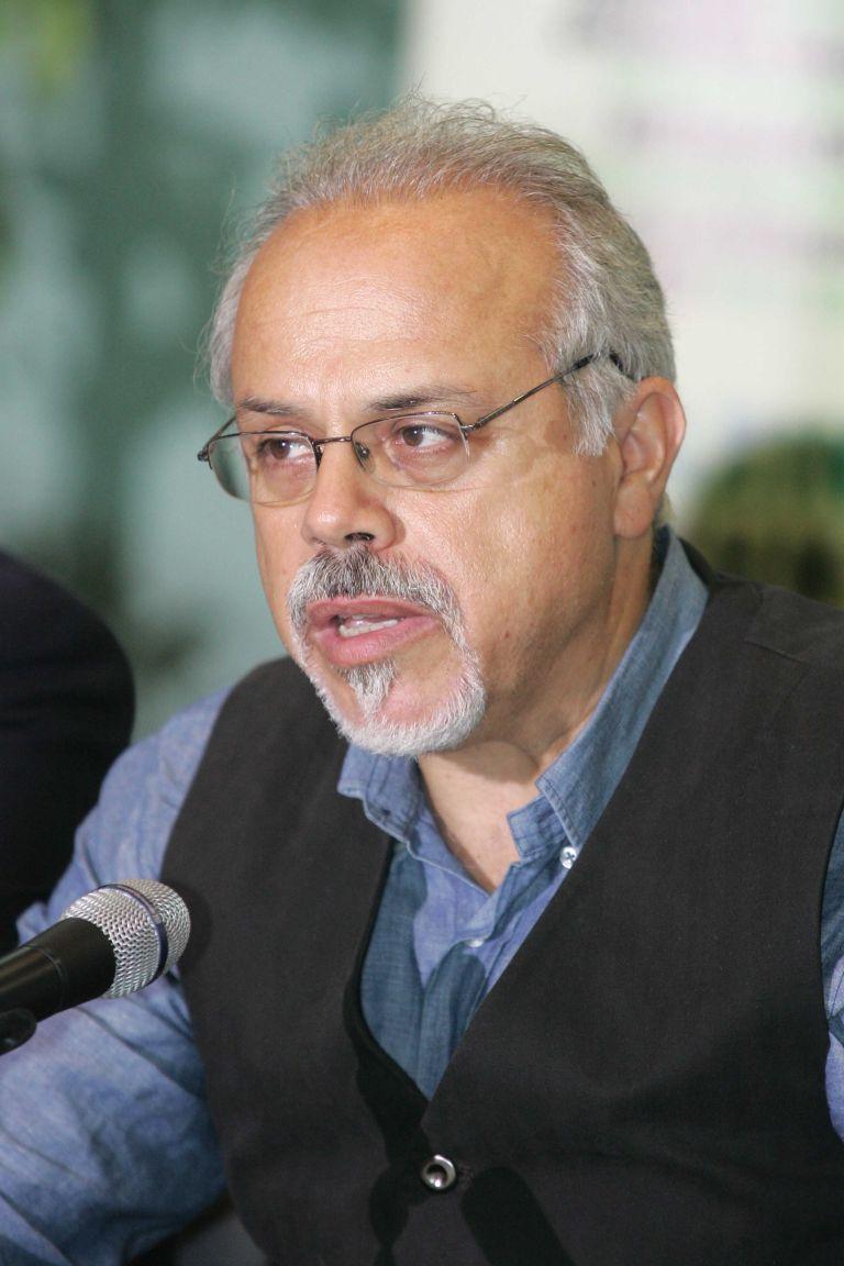 <b>Οικολόγοι Πράσινοι</b>Καταγγέλλουν διάκριση εις βάρος τους | tovima.gr