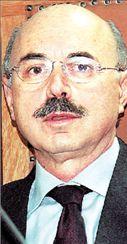 Προβληματισμός στον ΑΠ για την ανάκριση του Ν. Ζαγοριανού | tovima.gr