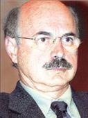 Φουντώνει η αντιπαράθεση  για την υπόθεση Ζαγοριανού   tovima.gr