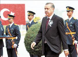 «Καμπάνα» στον Ερντογάν για τα ΜΜΕ   tovima.gr