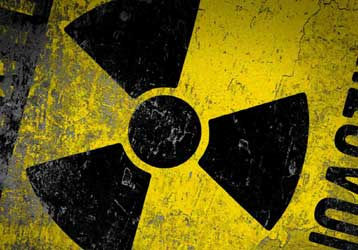 <b>Αποκάλυψη</b>Η Μαφία βύθισε πλοίο με πυρηνικά απόβλητα ανοιχτά της Ιταλίας | tovima.gr