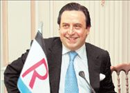 Χρυσό επιχειρηματικής αριστείας στον όμιλο Ρέστη | tovima.gr