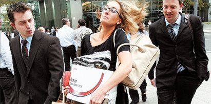 15η Σεπτεμβρίου 2008:  το ορόσημο της κρίσης | tovima.gr
