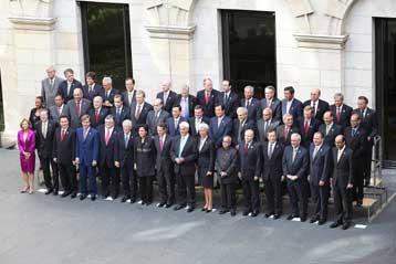 Περαιτέρω κρατική στήριξη στην οικονομία ζητά η ΕΕ από την G20   tovima.gr
